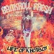 Life Of A Hot Boy: Get It LIVE!