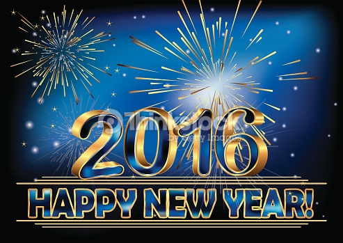 Happy New Year 2016 Images Wallpaper Photos Pictures Quotes Pics