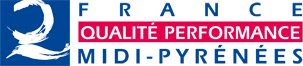 Partenaires - AFQP