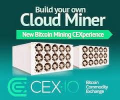 cex.io,mining,clud mining,mining bitcoin,trade bitcoin