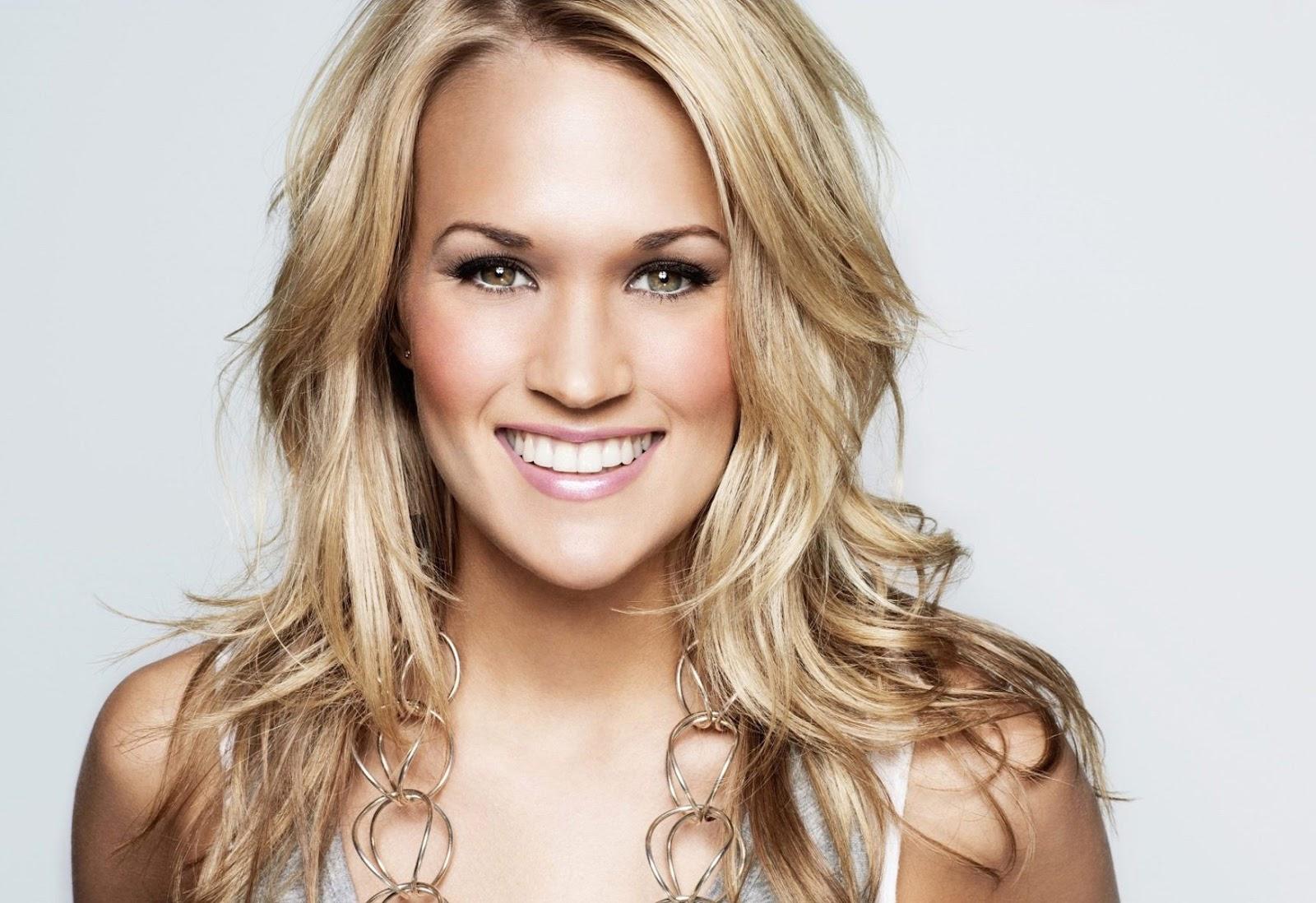List Of Female Singers Top 10 List Best Country Music Singers In 2015
