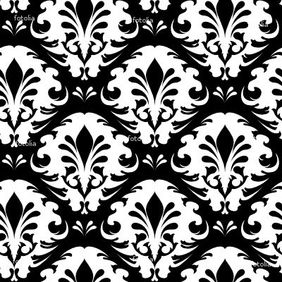 wallpaper vintage pattern. wallpaper vintage pattern. hot