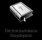 L'Enciclopedia Cattolica