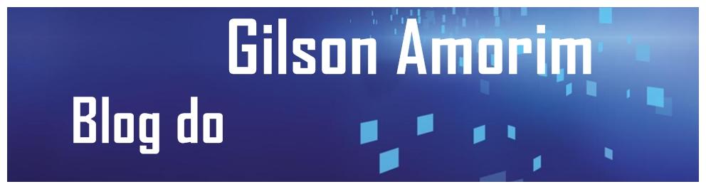 Gilson Amorim