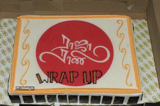 Raja-Rani-Movie-Wrapped-Up-Stills
