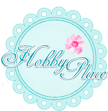 Hobby Place