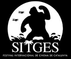 FESTIVAL DE SITGES (2011-2018)