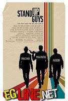 فيلم Stand Up Guys
