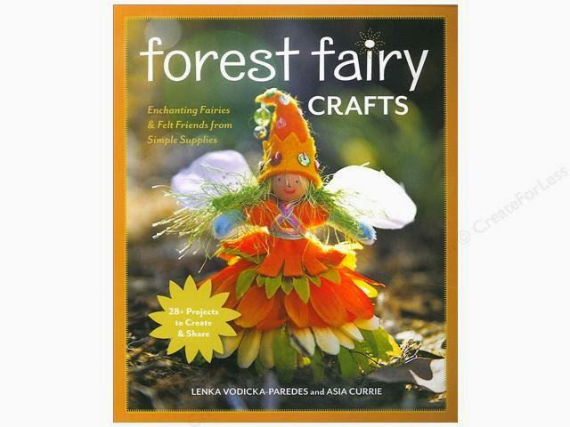 http://ccsp.ent.sirsi.net/client/rlapl/search/detailnonmodal/ent:$002f$002fSD_ILS$002f0$002fSD_ILS:2243667/one?qu=forest+fairy+crafts&lm=ROUND_LAKE