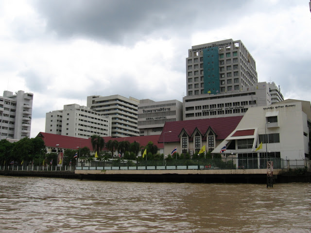 7-billion-the-siriraj-medical-hub-thailand