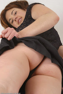 Nude Babes - sexygirl-wen005MAR_023742013-799970.jpg