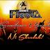 New AUDIO   IBRA - Sambaza UPENDO   Download