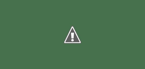 Deontolog a profesional del cocinero recursosdecocina for Material de cocina profesional