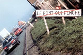 Panneaux comiques - Page 4 Landart-Passion.blogspot.fr%2B_%2BFaux%2Bpanneaux%2B55253985