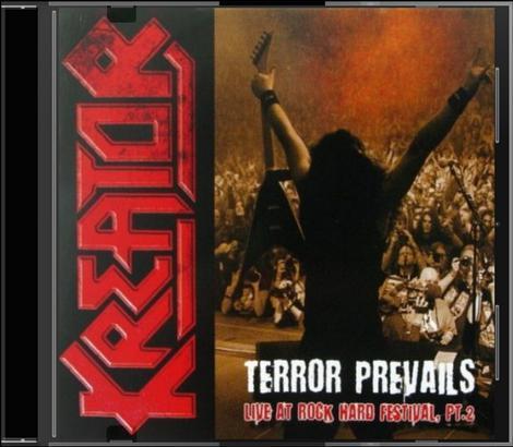Kreator+-+Terror+Prevails+-+Live+at+Rock+Hard+Festival,+Pt.+2+%5B2012%5D.jpg