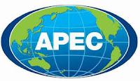 APEC dan Momentum Kejayaan Ekonomi Indonesia