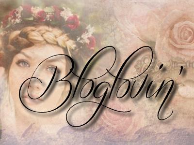 bloglovin_png