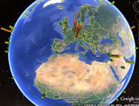 http://globe.tackletaxhavens.com/