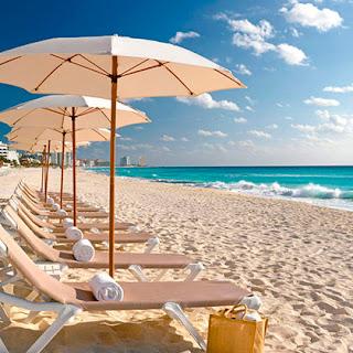 Gran promoción a cancún moon palace con vista al mar