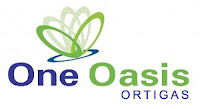 One Oasis Ortigas, Condo for sale near Ortigas
