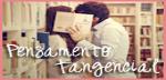 http://pensamentotangencial.blogspot.com.br/