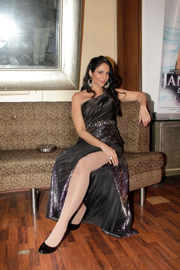 Kalpana Pandit latest photo shoot