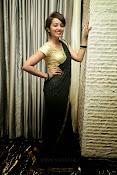 Tejaswi latest glamorous photos-thumbnail-6