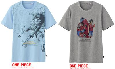 uniqlo-one-piece-tshirt-sample