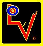 logo elvuxbiz