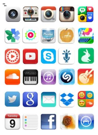 http://musicappselvatges.blogspot.com.es/2014/03/les-meves-apps.html