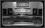 Warith Hajj Studios