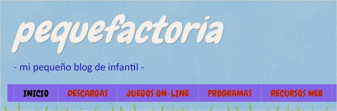 http://pequefactoria.blogspot.com.es/