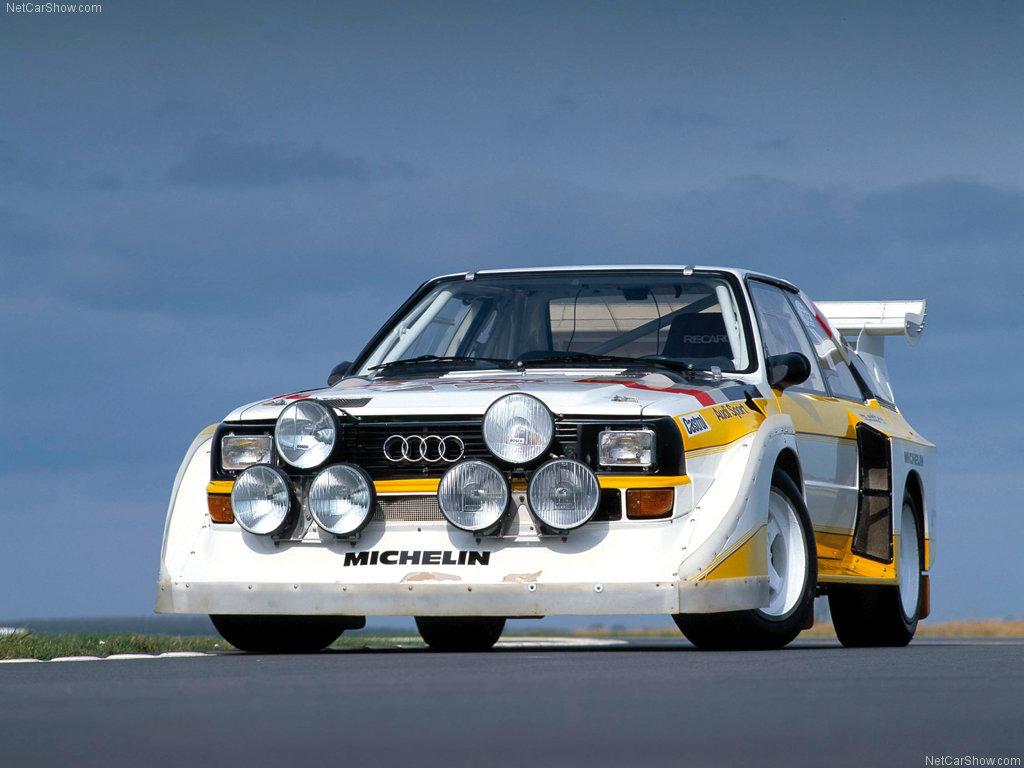 http://4.bp.blogspot.com/-5dcQPxUmr-U/TdiyNfVhG4I/AAAAAAAAApo/yBpwfhr2N60/s1600/Audi-Sport_quattro_S1_1985_1024x768_wallpaper_01.jpg