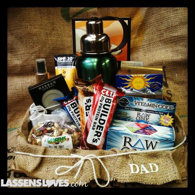 gift+ideas+dad