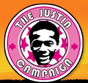 http://www.thejustincampaign.com/