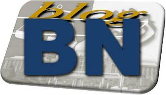 Logo Blog BN
