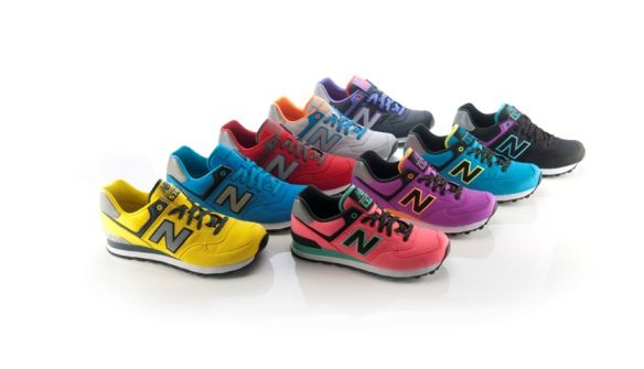 new balance outlet buenos aires