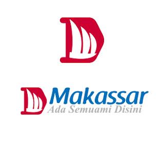 Logo Dmakassar