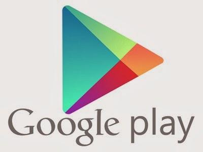 Google Livre