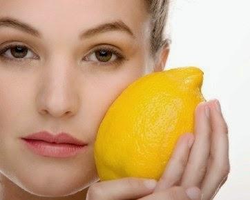 Tips Cara Memerahkan Bibir Secara Alami Tanpa Menggunakan Listik