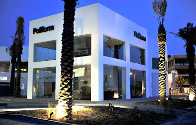 Contemporary-House-Designs-In-Bahrain
