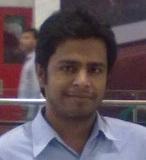 Happy Birthday Gaurav Kumar, The Man Behind eAskme : The Internet Power House
