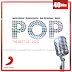 VA -The Best Of...Pop 2015 [2015][320Kbps][MEGA]