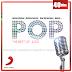 VA -The Best Of...Pop 2015 [2015][320Kbps][MEGA]