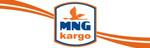 MNG Kargo Logo