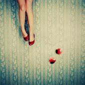 Hay historias que si tienen un final, pero no un comienzo-!*