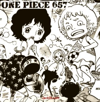 One Piece Manga Spoilers, One Piece 658 Spoilers Confirmed, One Piece Spoilers 659, One Piece Confirmed Spoilers 660