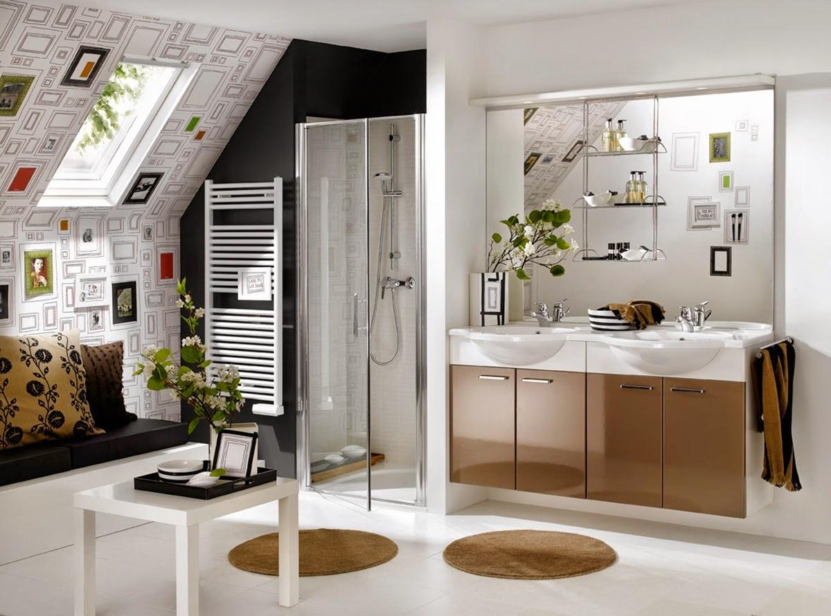 Bathroom Ideas Oscuraforasteraescritora