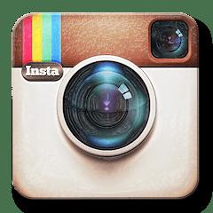 På Instagram som millatradgardsmastare