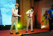 Manam Vijyotsavam photos gallery-thumbnail-3